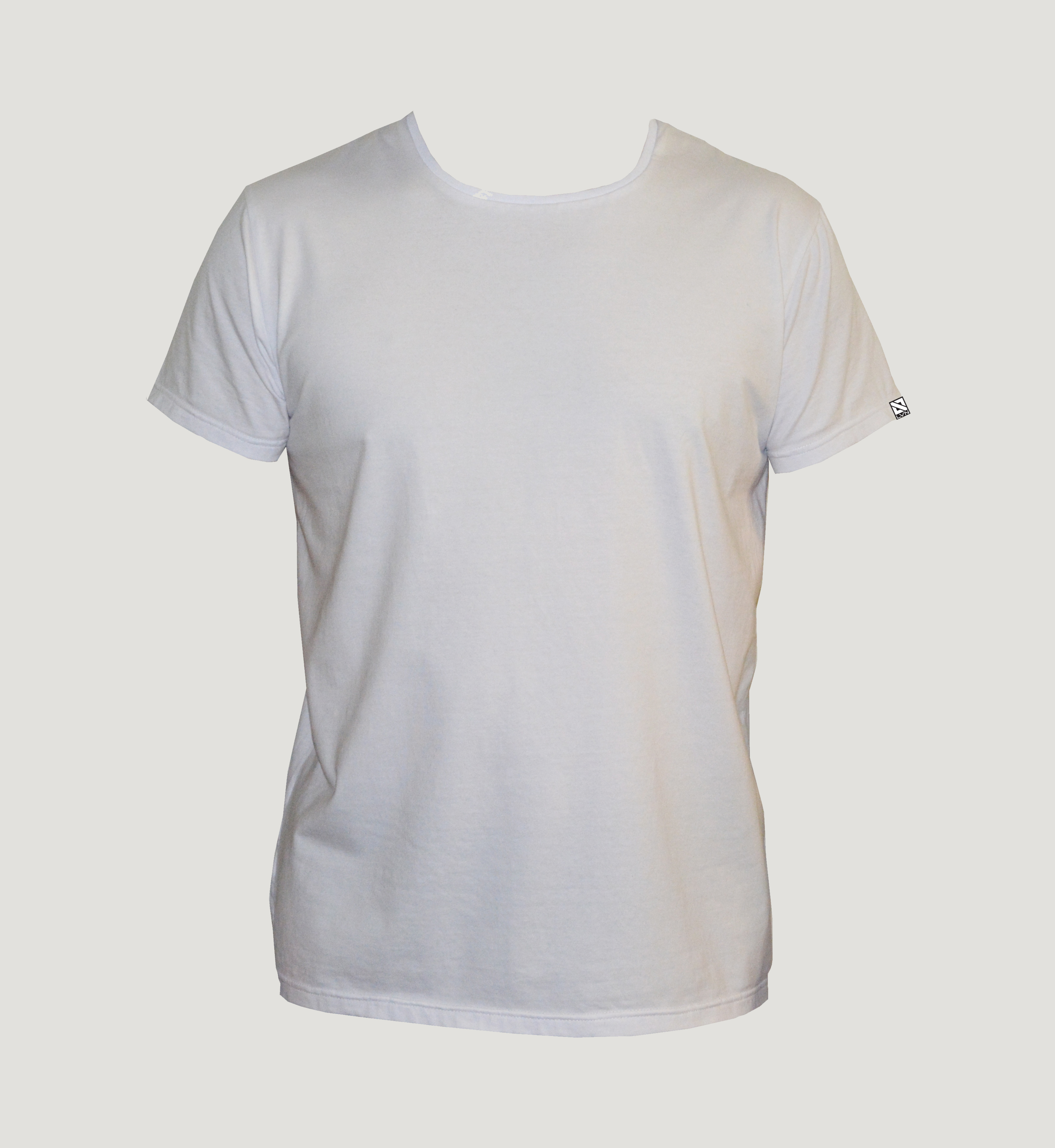 White Men 39 S Classic Tee Limited Stock Lvn Lifestyle